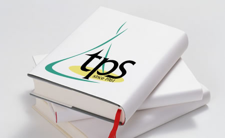 DTP, Printing and Bookbinding